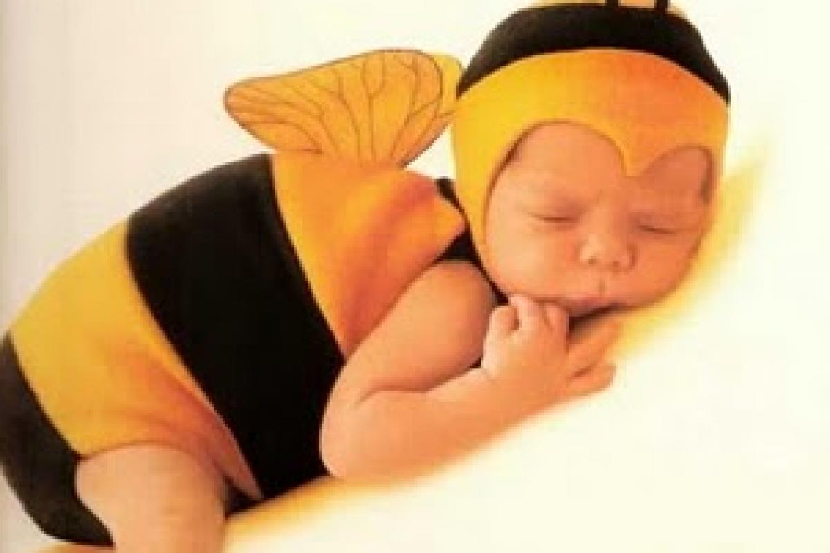 Γερή μαμά και γερό μωρό θέλουμε!!