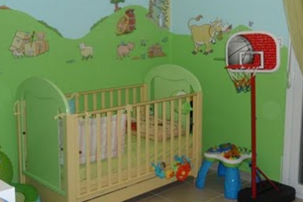 Το δωμάτιο του Αριστείδη!