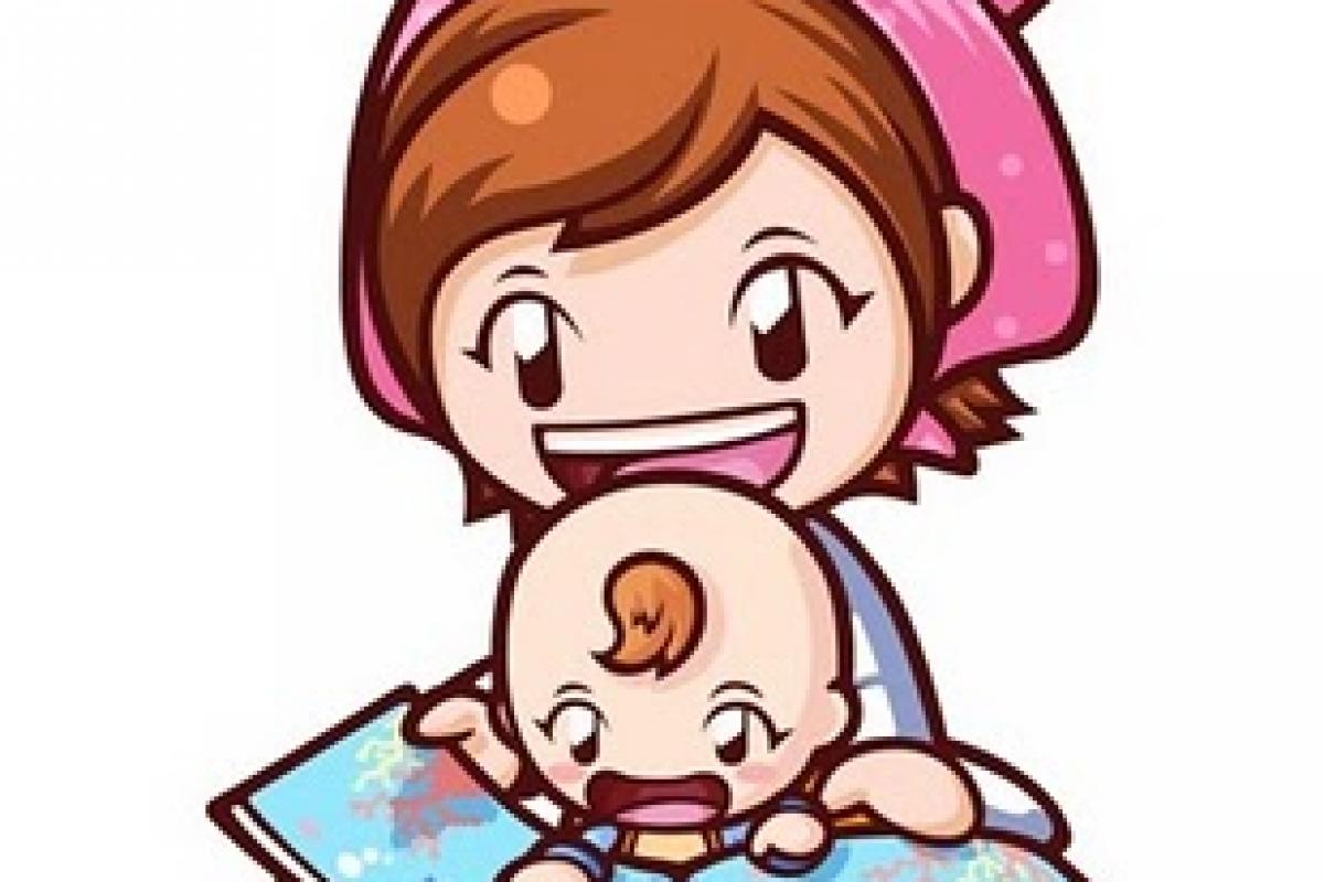 """Τι μου έμαθε η μητρότητα: """"Μεγάλη μπουκιά φάε, μεγάλη κουβέντα μην λες!"""""""