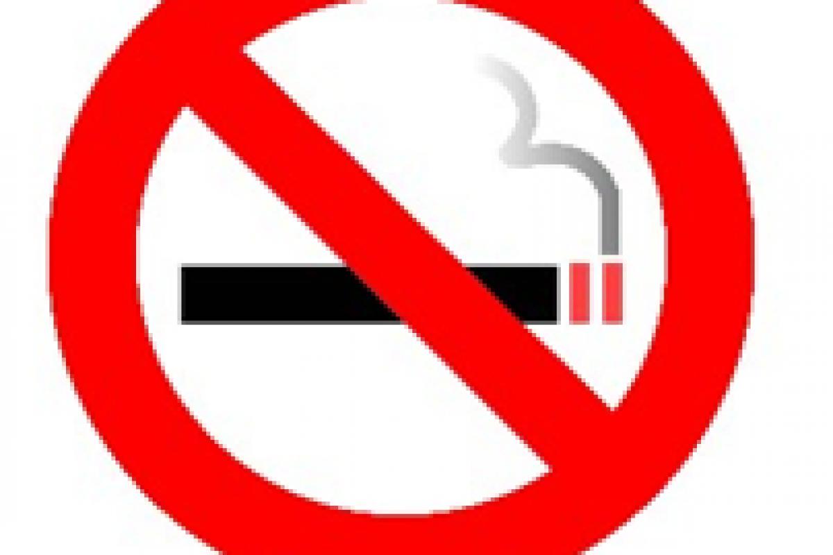 Νέοι γονείς μόνοι ψάχνουν… χώρο για μη καπνίζοντες!
