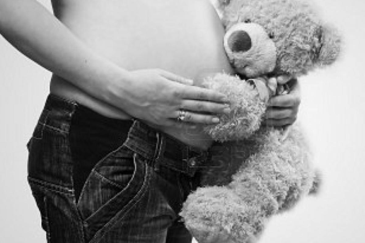 Θα καταφέρω να μείνω έγκυος;;