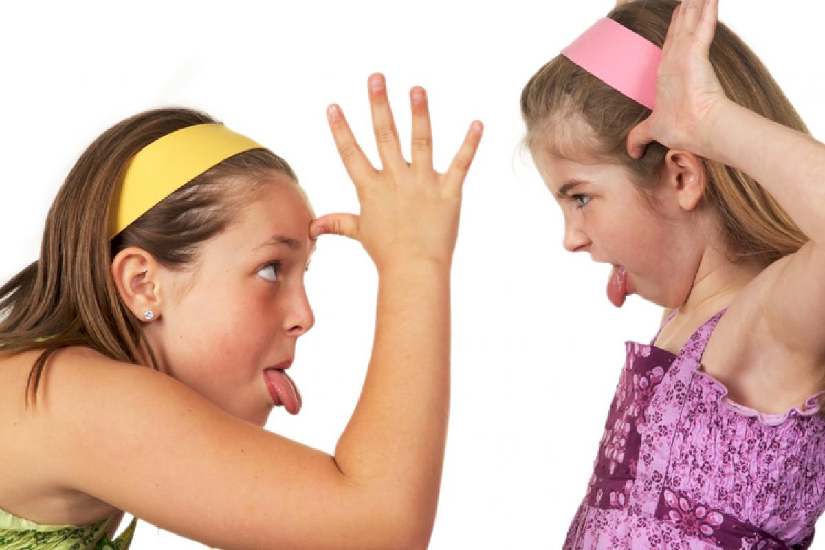 Η μαμά ρωτάει: Υπάρχει ιδανική διαφορά ηλικίας ανάμεσα στα αδέρφια;