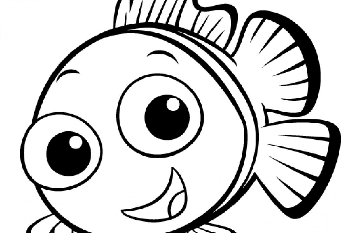 Τι ψάρι να διαλέξω για το παιδί μου;