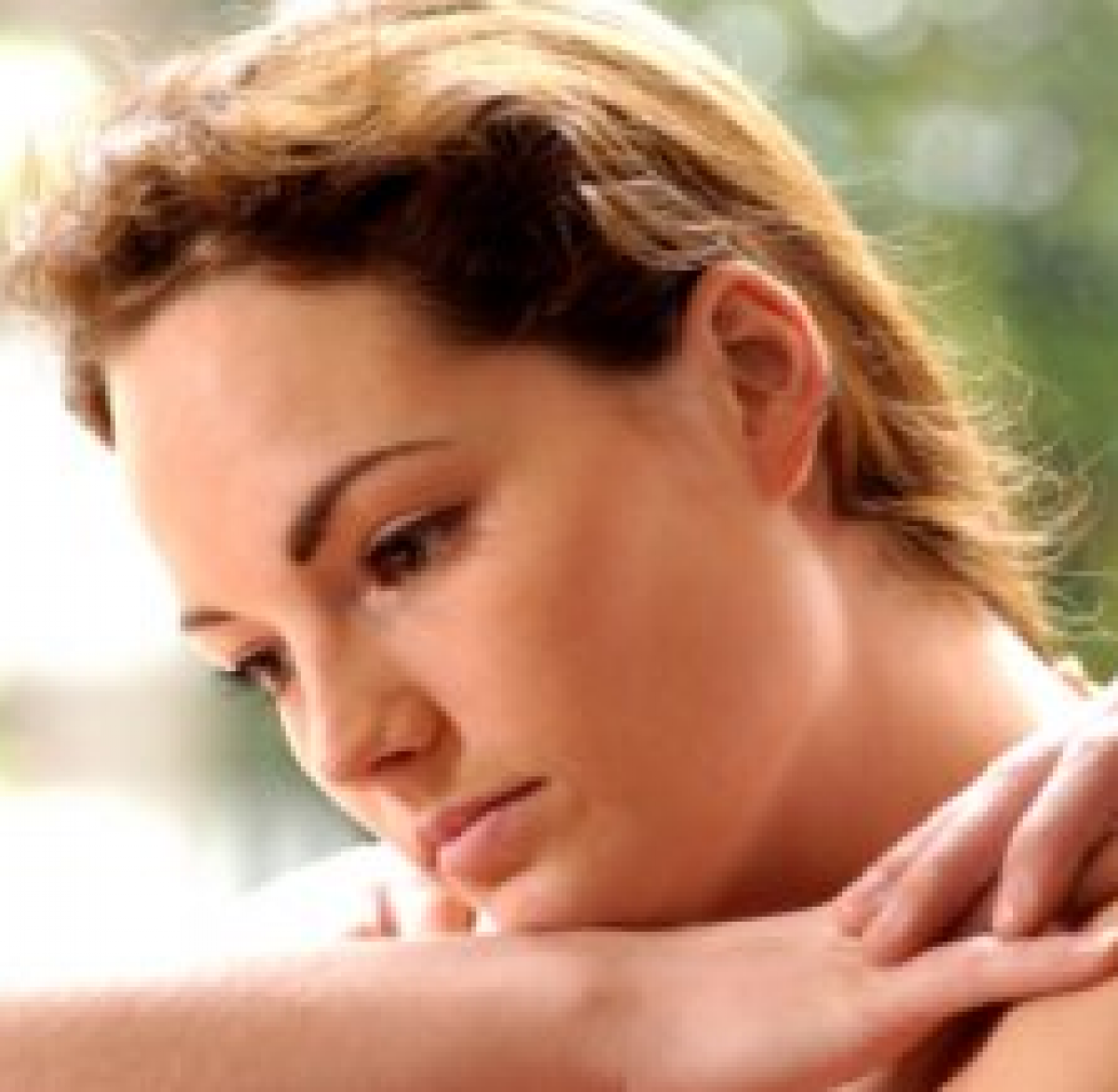 Μητρότητα και κατάθλιψη