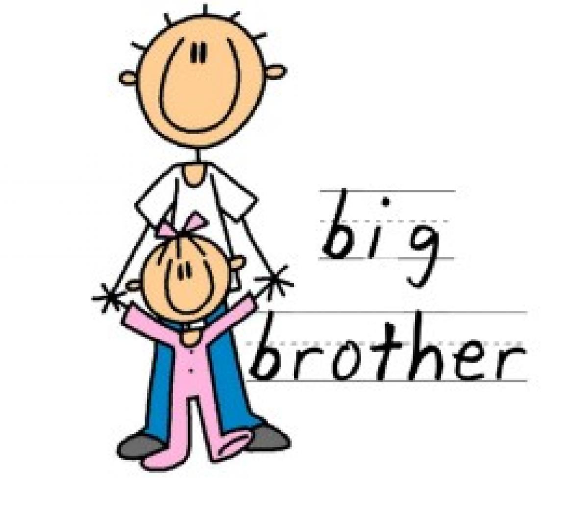 Η μαμά ρωτάει: Τι κάνουμε όταν το μεγαλύτερο αδερφάκι ζηλεύει και βρέχει το κρεβάτι;