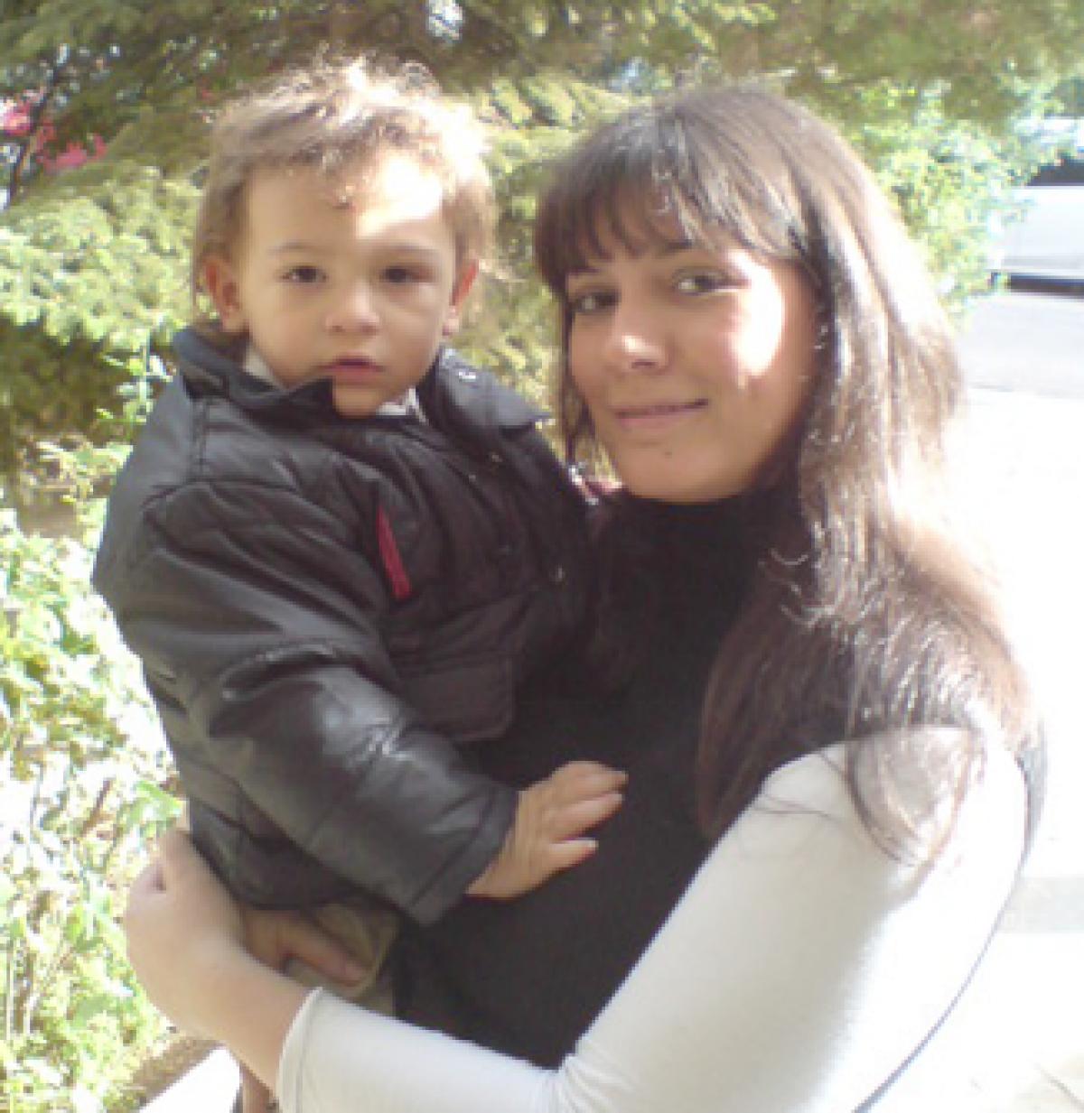 Η μαμά ρωτάει: Το μωράκι μου είναι ΠΑΛΙ άρρωστο. Τι να κάνω επιτέλους;