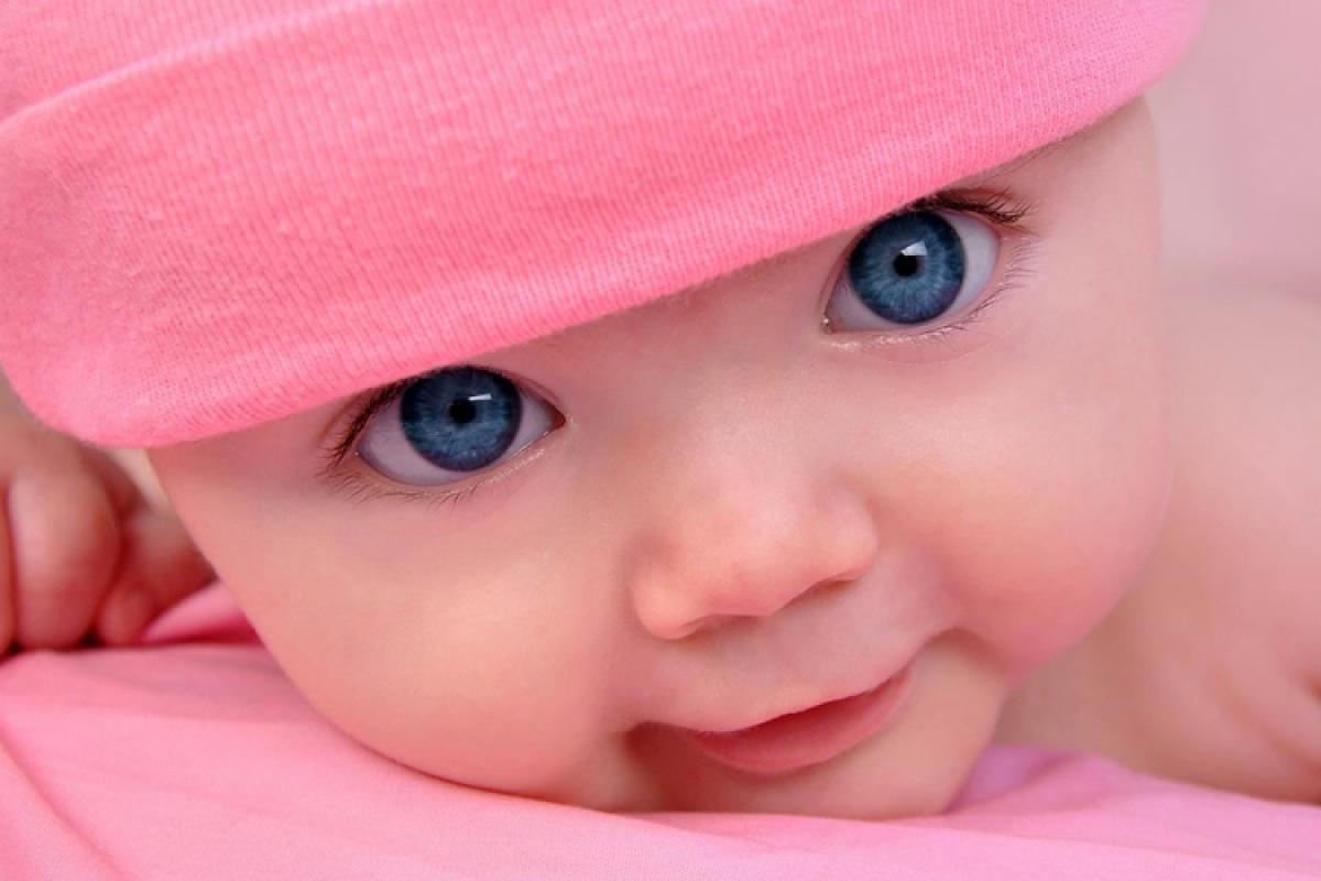 Τελικά πόσο αντικειμενική μπορεί να είναι μια μάνα;