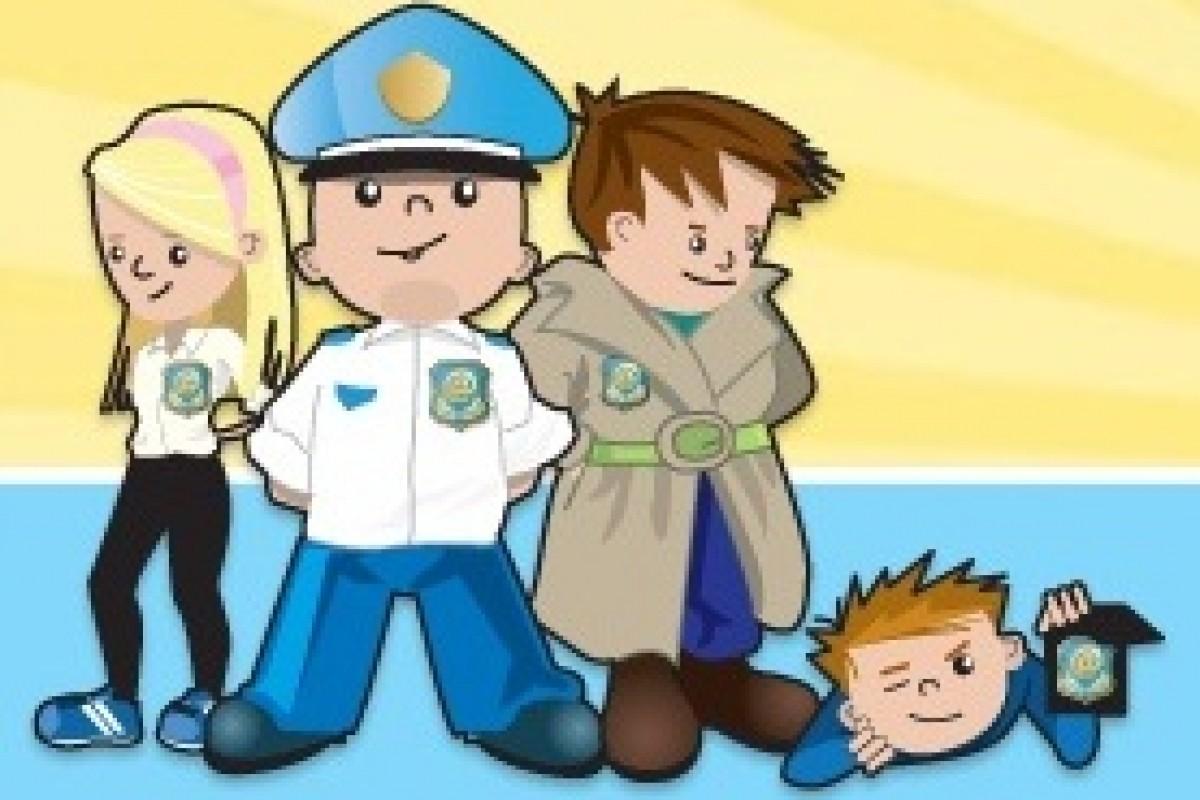 Cyberkids: Για την ασφαλή περιήγηση των παιδιών στο διαδίκτυο