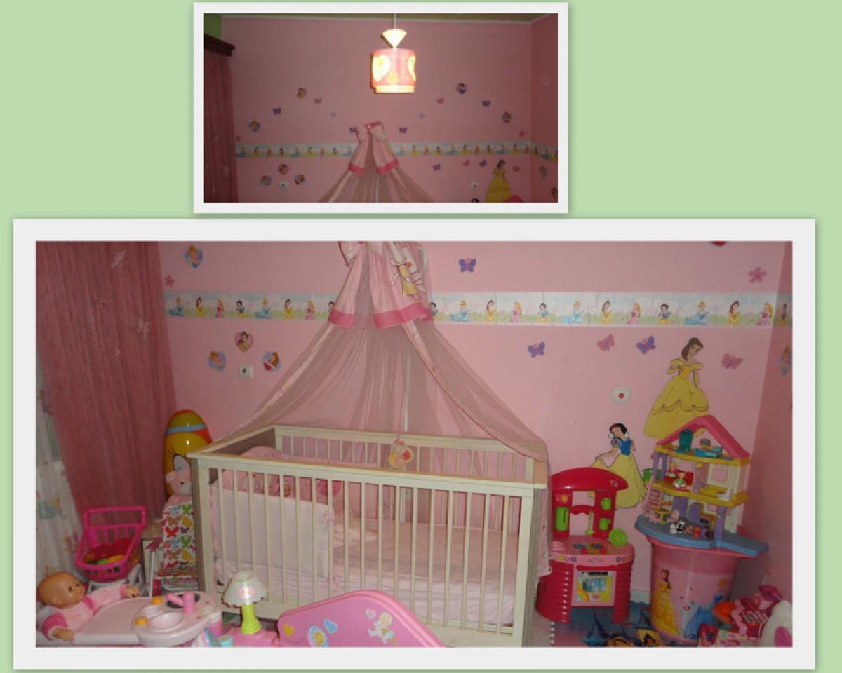 Το δωμάτιο της Μαρίζας