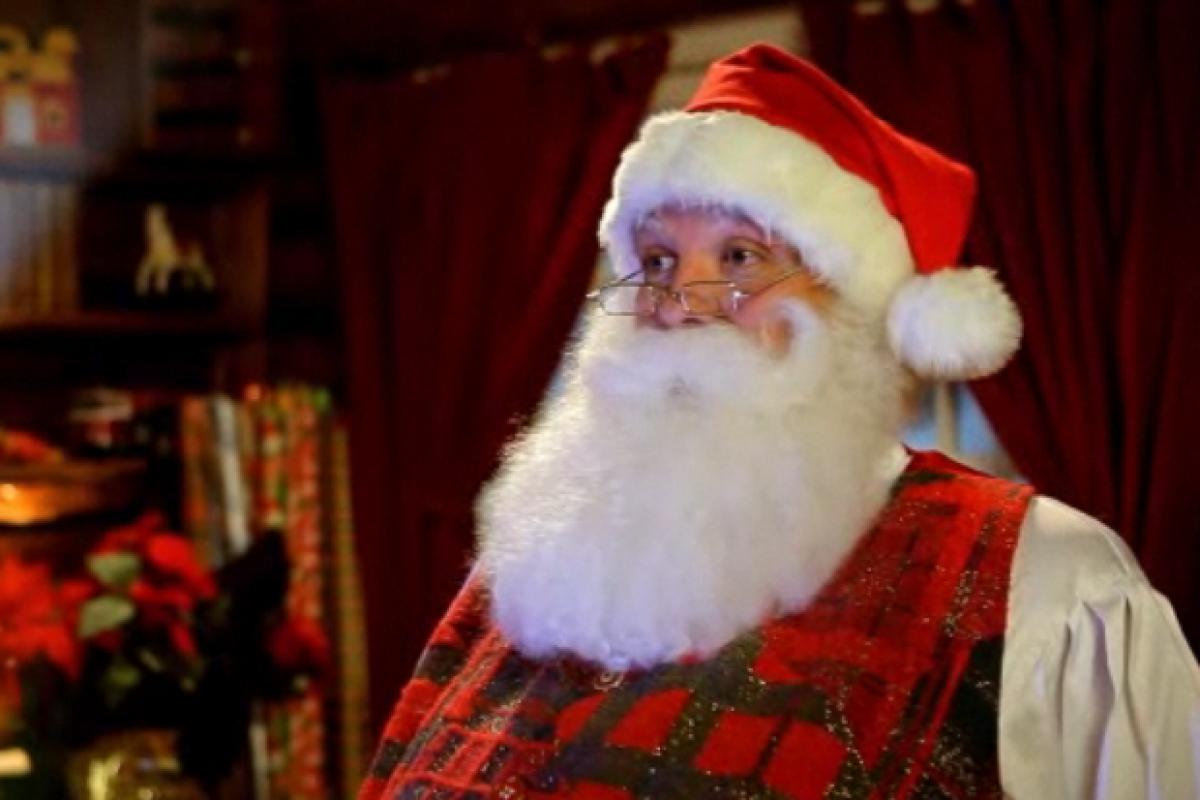 Φτιάξτε τα πιο όμορφα χριστουγεννιάτικα βίντεο!