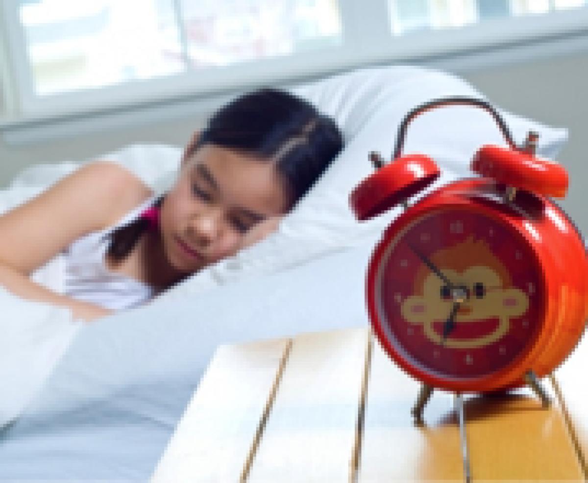 Πώς να αποφύγετε τις πρωινές φωνές και τα άγχη
