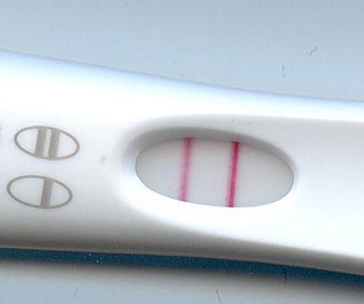 Χωρισμένη και έγκυος! Τι να κάνω;