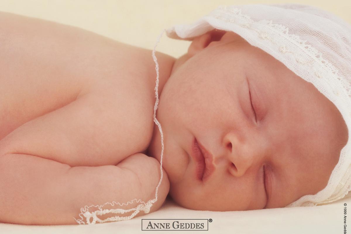 Mια ιστορία περιπετειώδους εγκυμοσύνης και γέννας!
