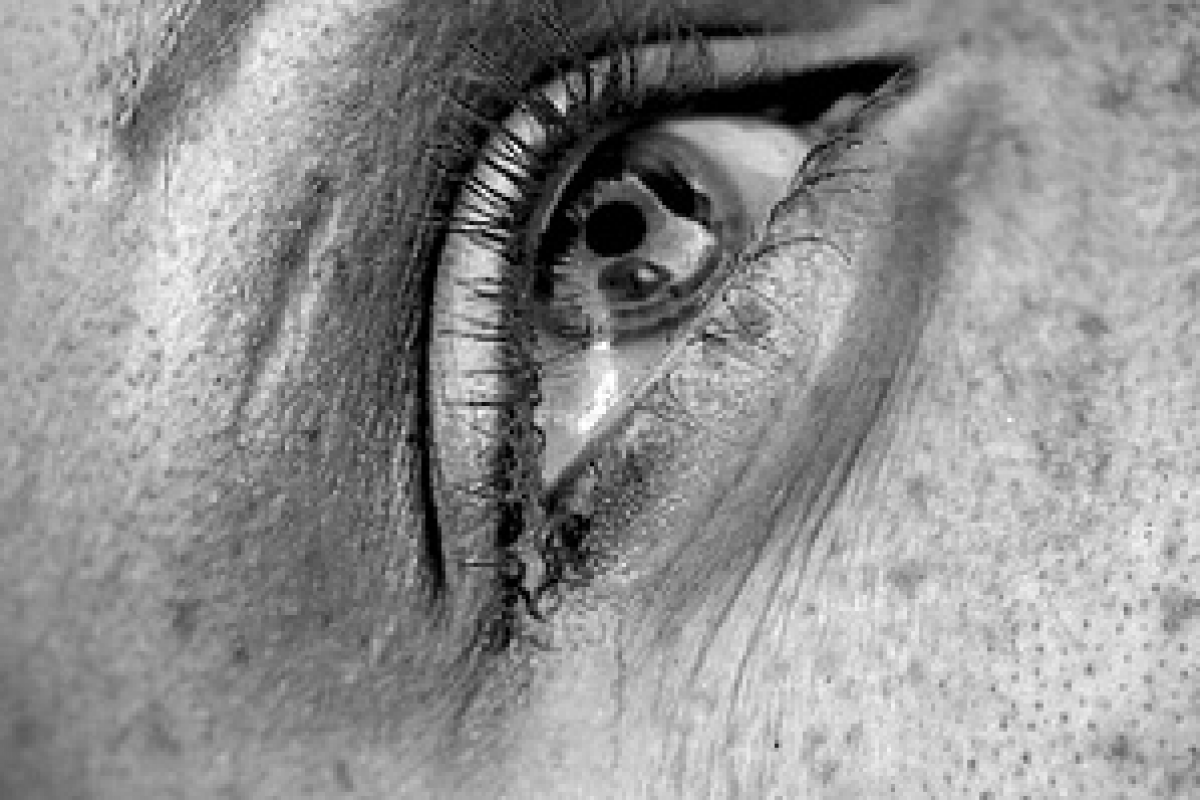 Επιλόχειος κατάθλιψη ή καταπιεσμένες καταστάσεις με τα πεθερικά;
