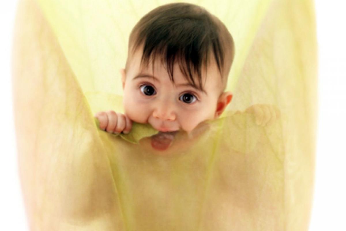 Γεννώντας φυσιολογικά με… υποτιθέμενη επισκληρίδιο!