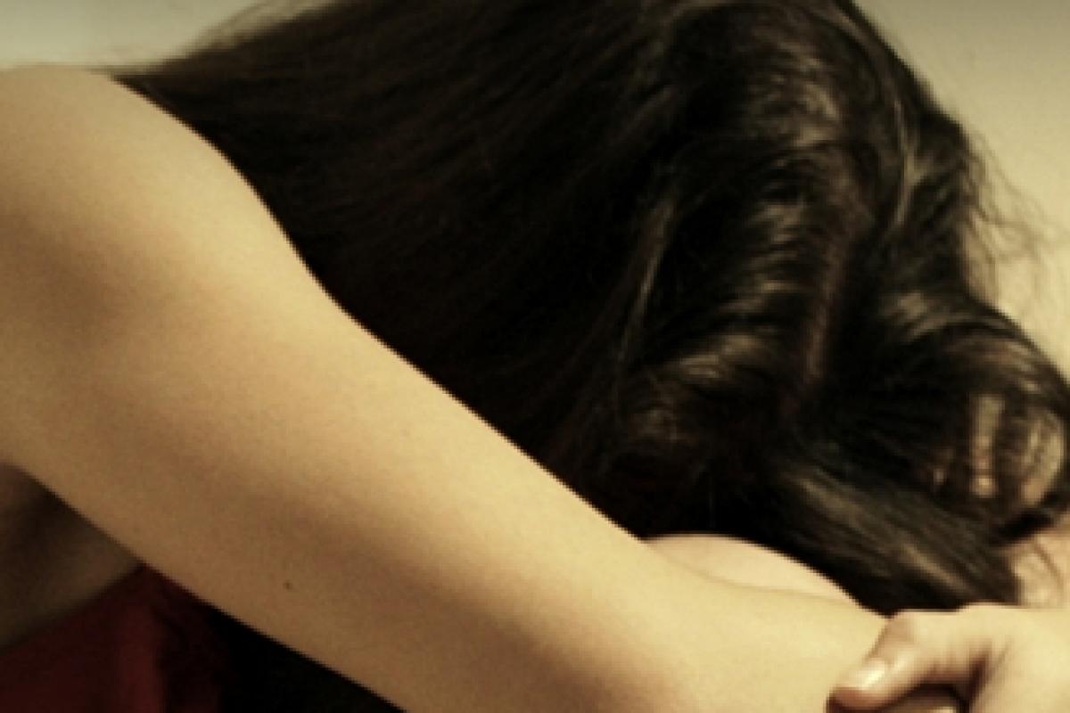 Παλεύοντας με την κατάθλιψη…