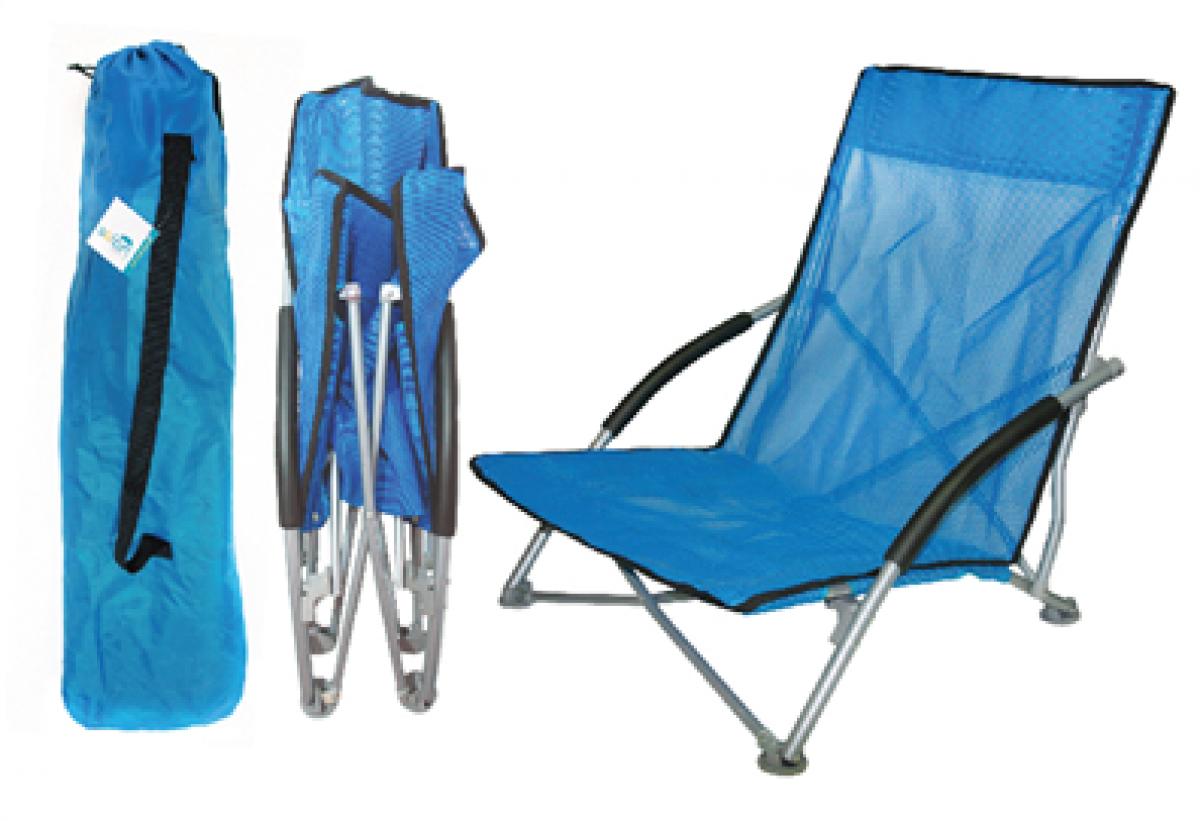 Praktiker – Είδη camping