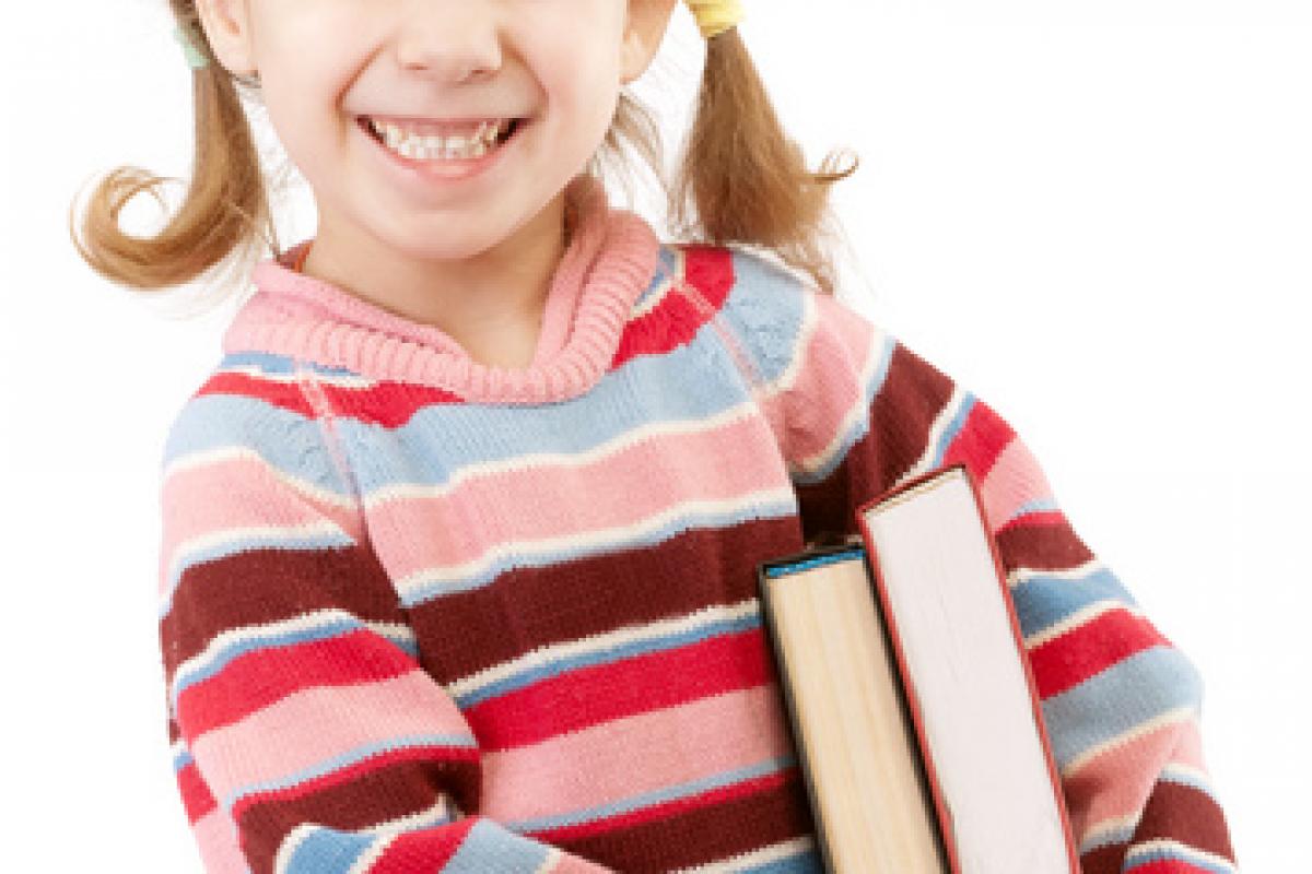 Πρόγραμμα Εναρμόνισης Οικογενειακής και Επαγγελματικής Ζωής: τι πρέπει να προσέξετε!