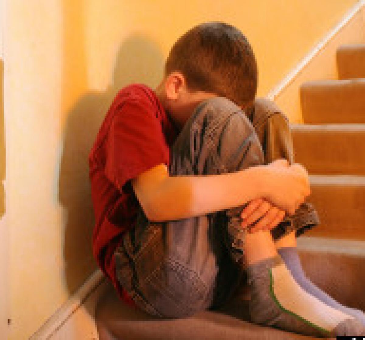 Αναγνωρίζοντας τα σημάδια του αυτισμού στο γιο μου: Γιατί δεν είδα τις προειδοποιήσεις;
