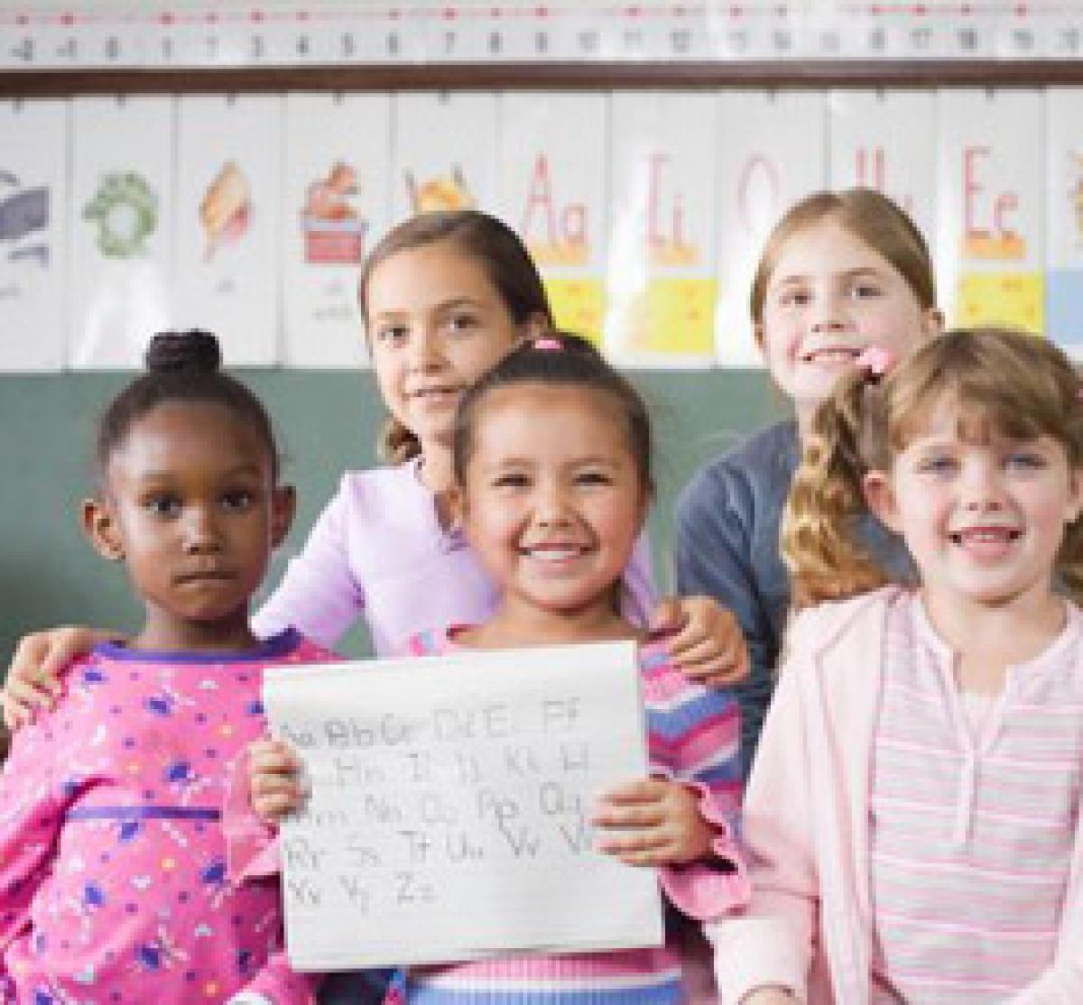 Τα πιο συχνά προβλήματα λόγου και ομιλίας σε παιδιά σχολικής ηλικίας