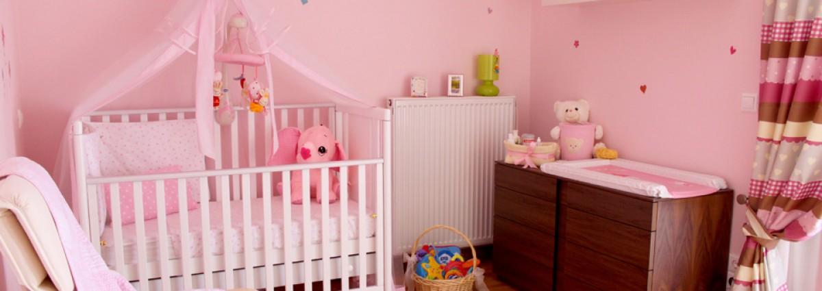 Το δωμάτιο της Μαρίας