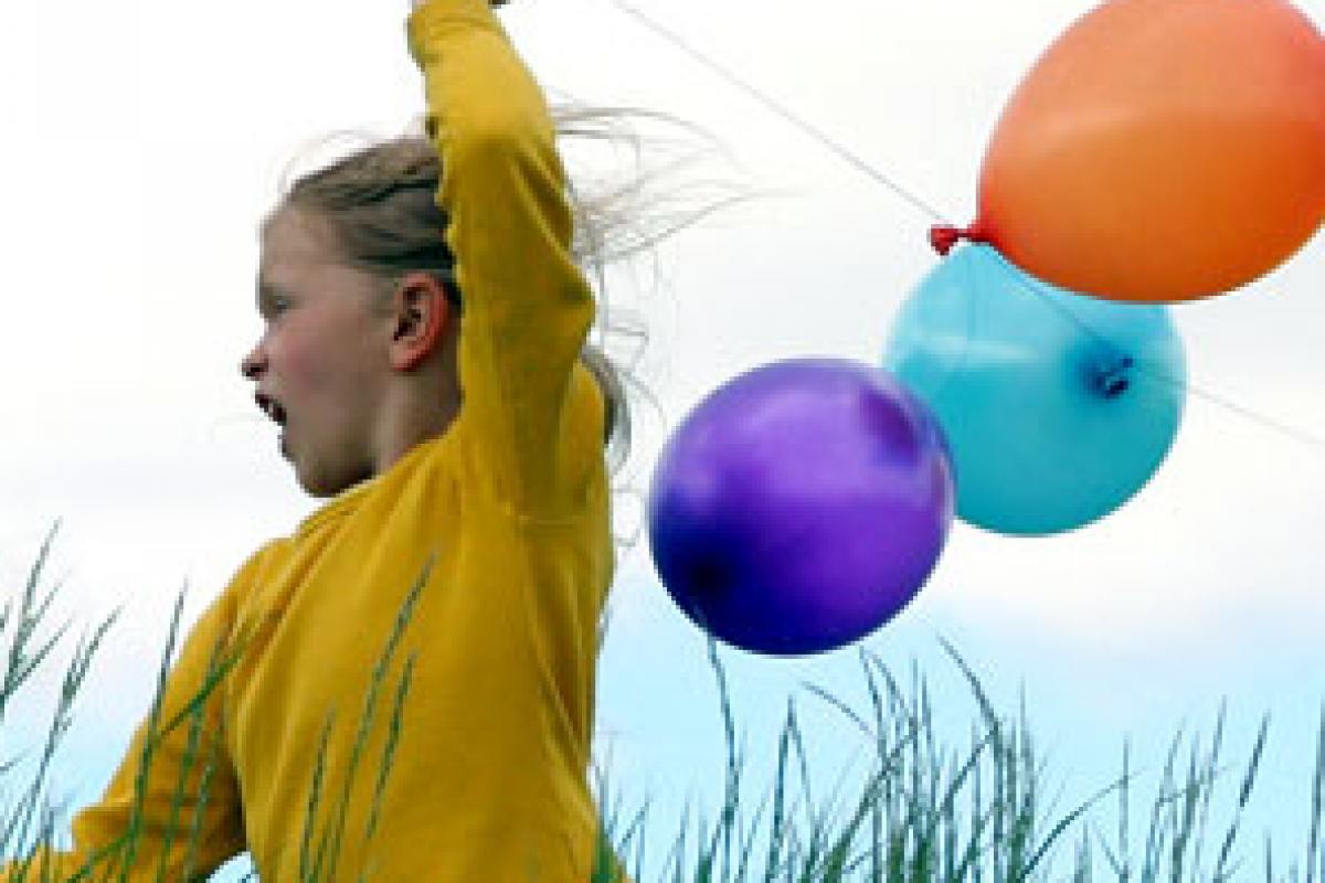 Οι 10 αλήθειες για τη ζωή… μετά το (πρώτο) παιδί!