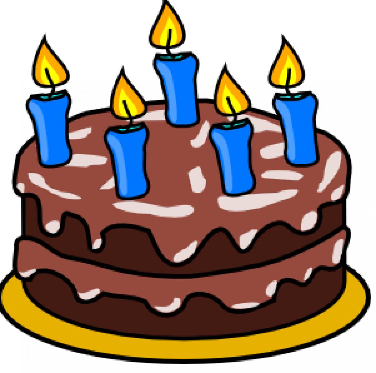 Όχι, δεν θα μιζεριάσω τα γενέθλια του παιδιού μου!