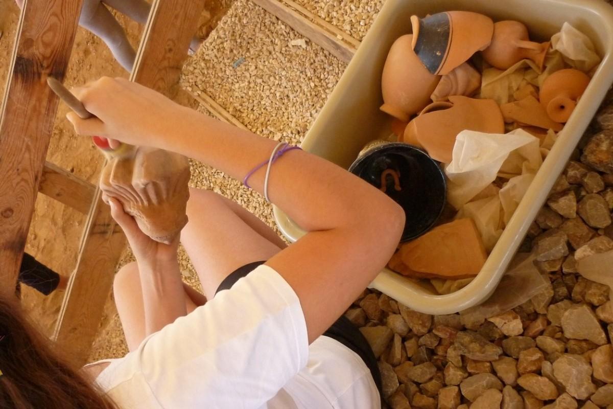 Σαββατιάτικα και Κυριακάτικα εκπαιδευτικά προγράμματα Οκτωβρίου στον «Ελληνικό Κόσμο»
