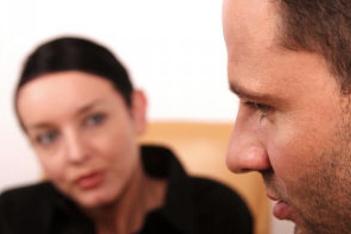 Η μαμά ρωτάει: Ο σύζυγος με έχει στο περίμενε για 2ο παιδί. Τι να κάνω;