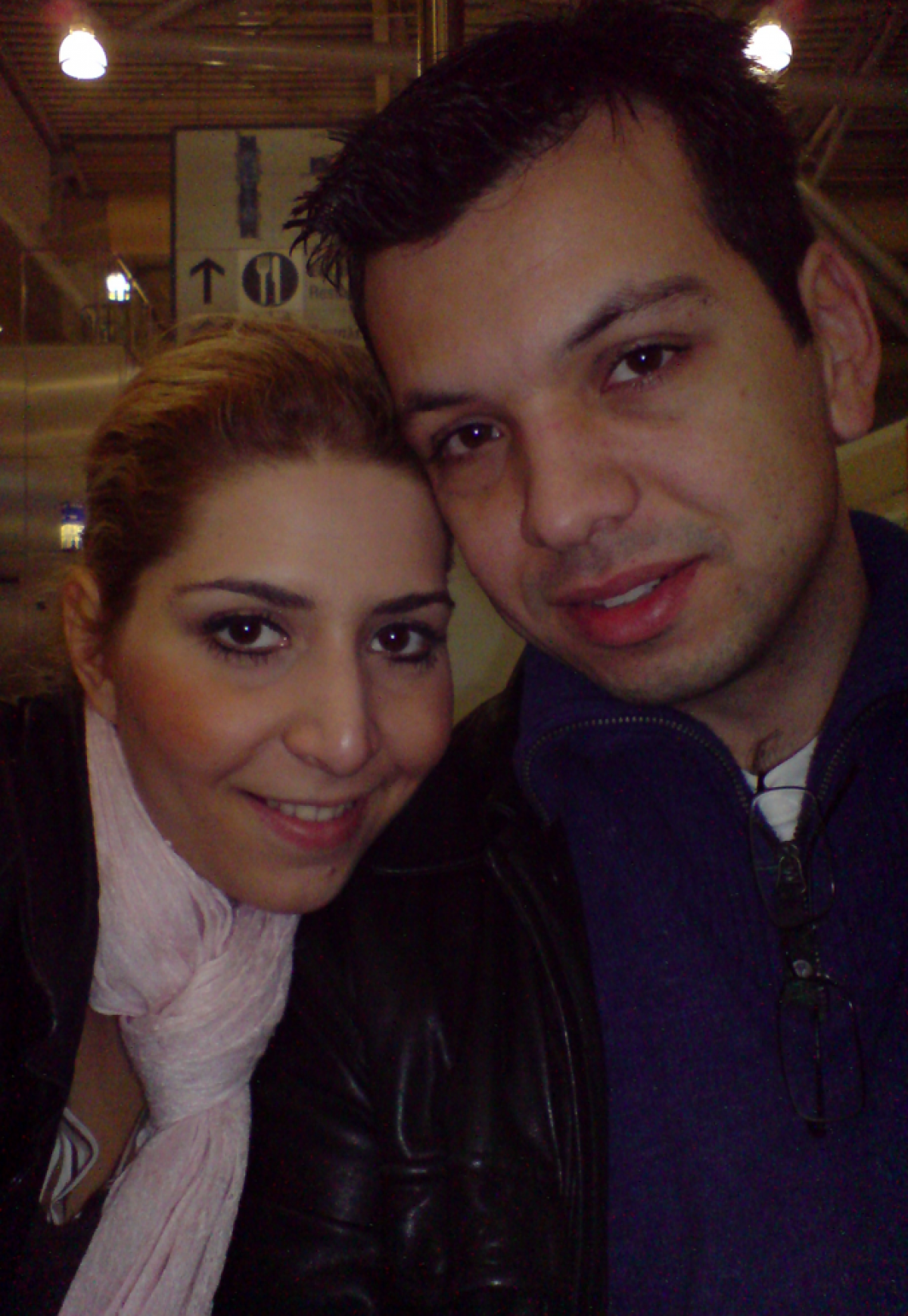 10 χρόνια μαζί..!