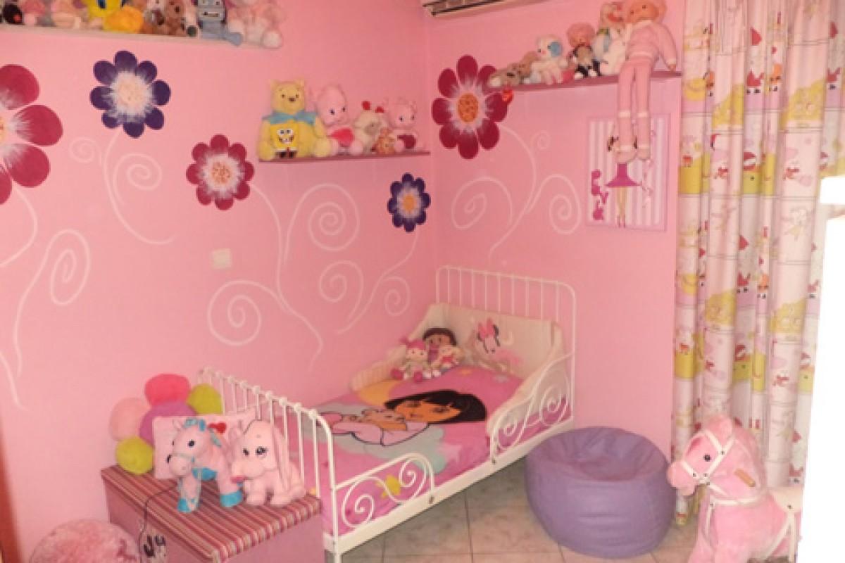 Το δωμάτιο της Ράνιας