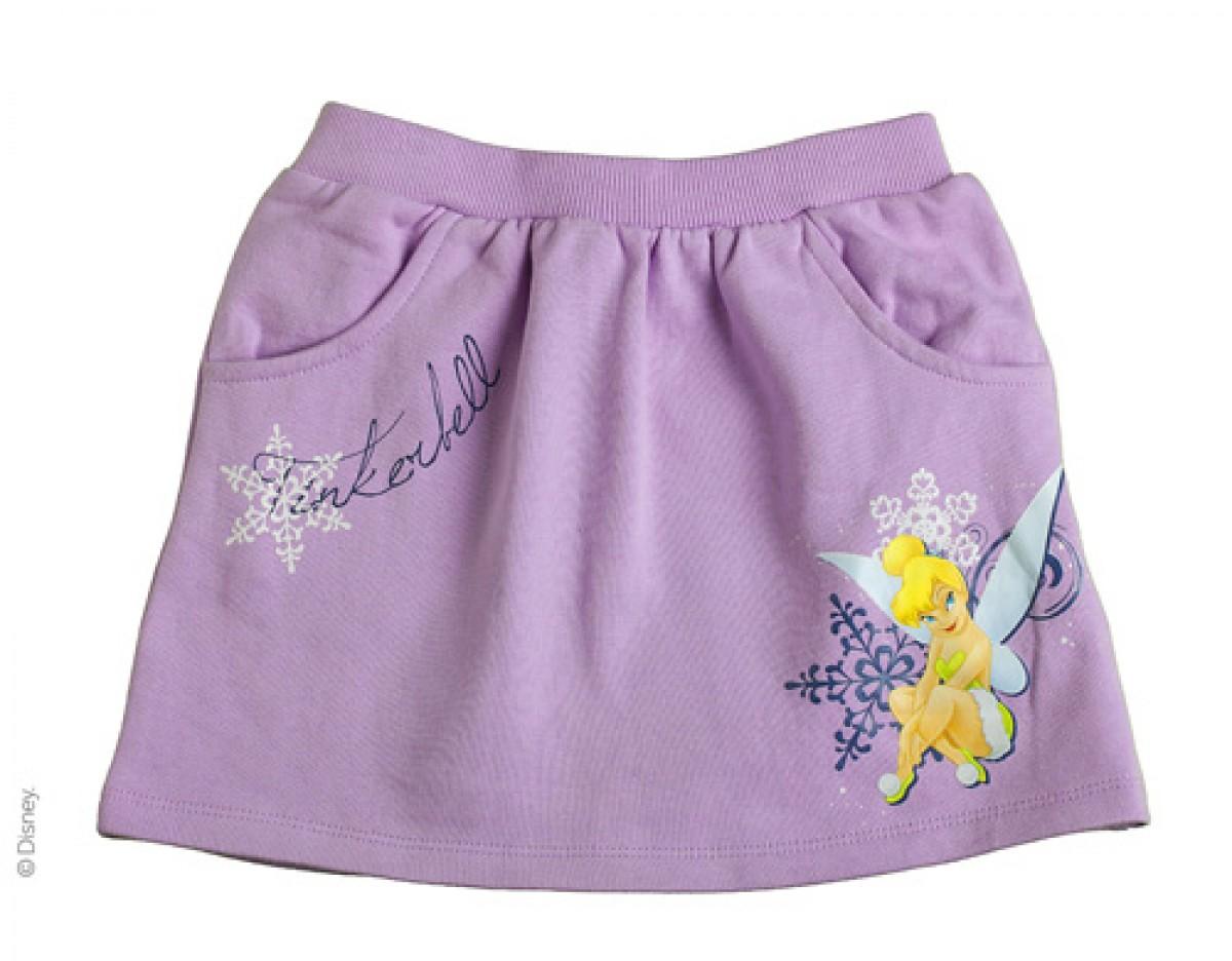 Η μαγεία της Tinker Bell στα καταστήματα Prenatal!