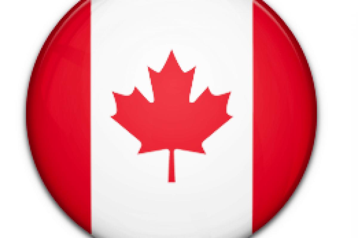 Μεταναστεύσαμε οικογενειακώς στον Καναδά