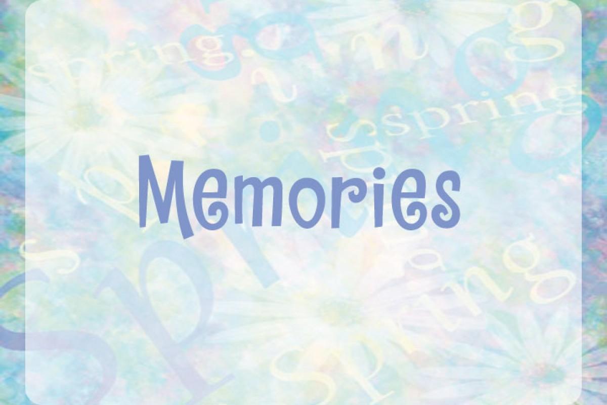 Εσύ θυμάσαι;