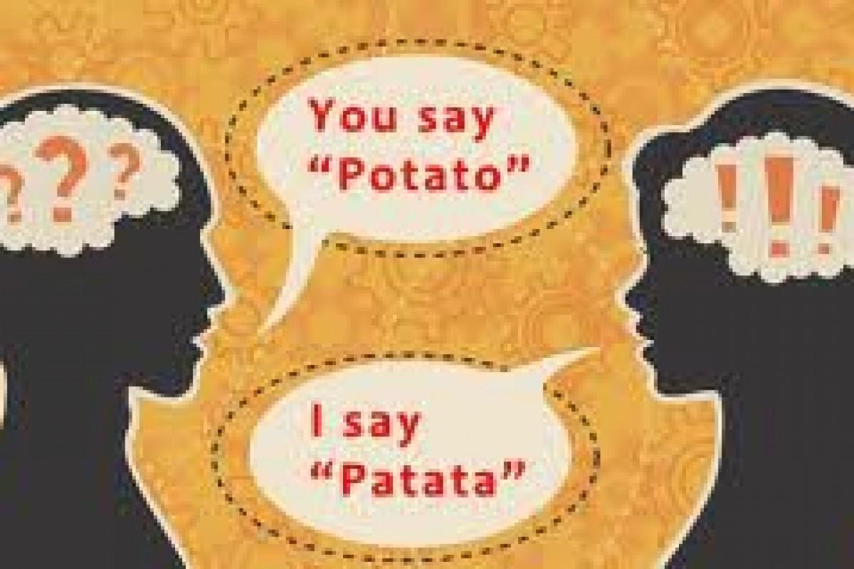 Μαθαίνοντας δύο γλώσσες