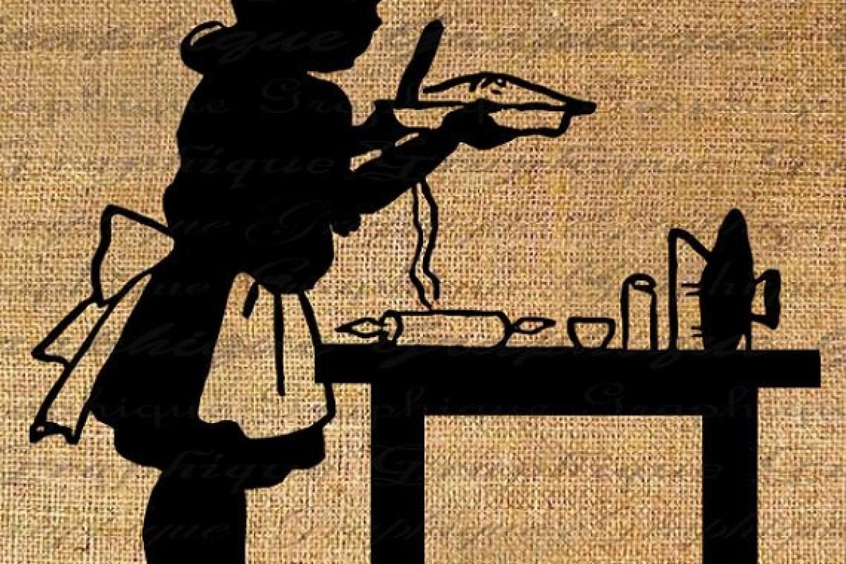 Η δίαιτα από την σκοπιά του μάγειρα