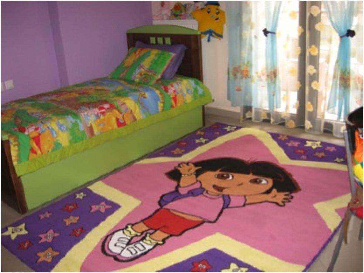Το δωμάτιο της Σταυριάνας
