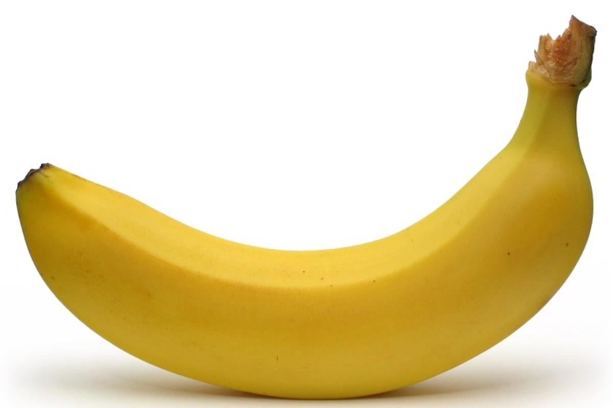 Μπανάνες στο φούρνο: εύκολο και πεντανόστιμο!
