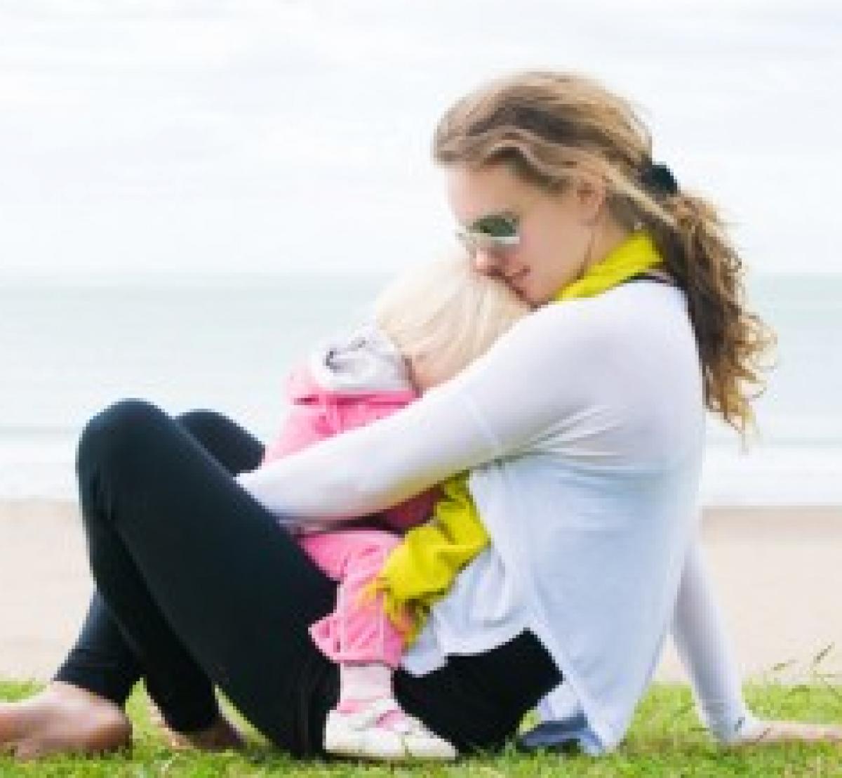 Έχει το παιδί σας αναπτυξιακή καθυστέρηση; 5 λόγοι να μην πανικοβάλλεστε