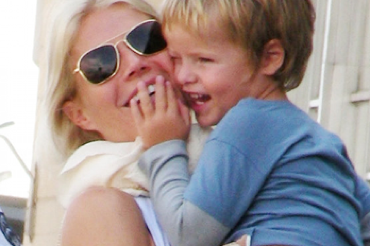 Γιατί η παιδική διατροφή χωρίς υδατάνθρακες της Gwyneth Paltrow βγάζει απόλυτο νόημα