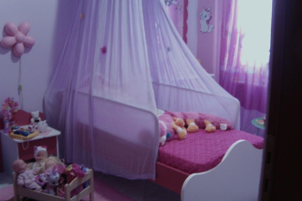 Το δωμάτιο της Μαρίλιας
