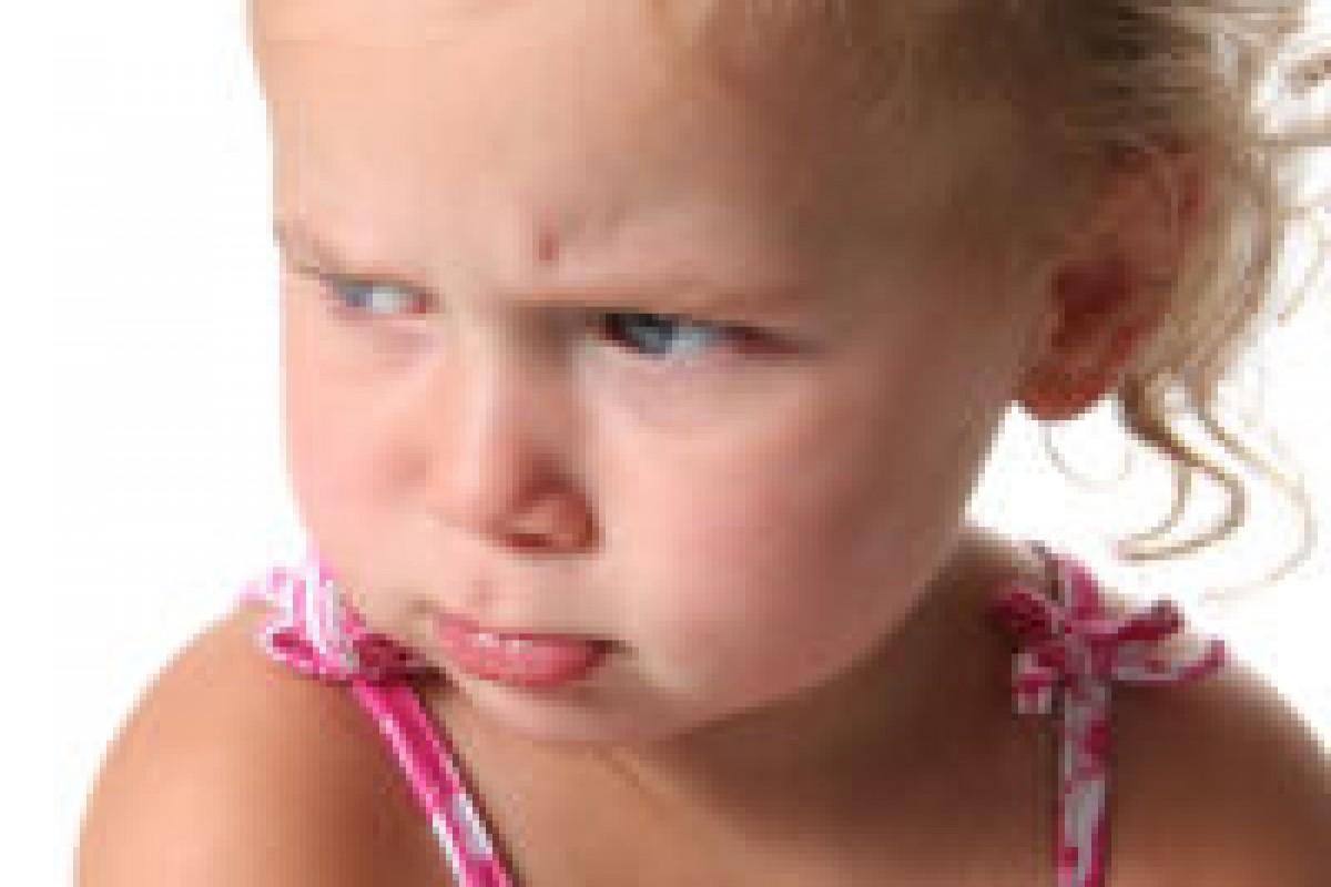 Baby-bullying… Κι όμως συμβαίνει!!!