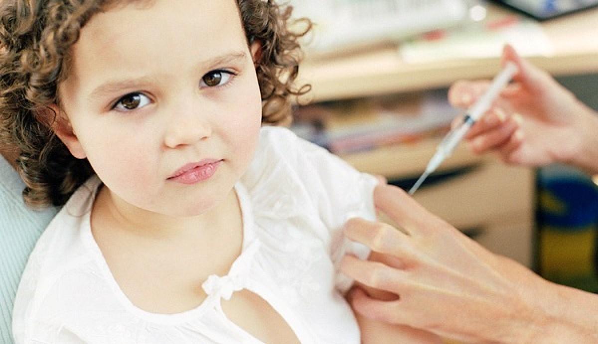 Εμβόλια: ναι, όχι ή επιλεκτικά;