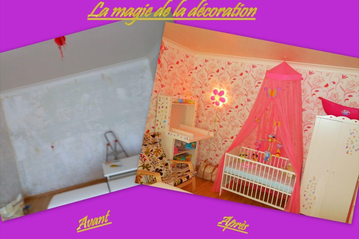 Το δωμάτιο της Δανάης
