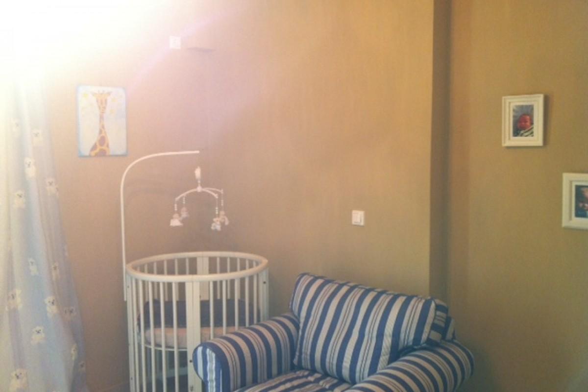 Το δωμάτιο του Μάξιμου