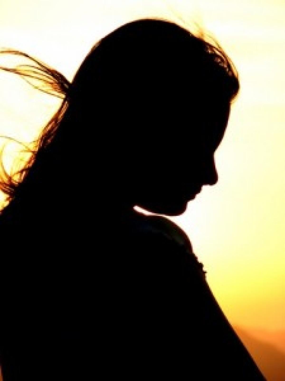 Μεγαλώνοντας πλάι σε μια μαμά με διπολική διαταραχή