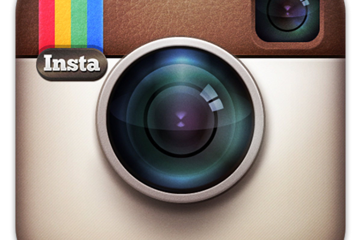 Instagram – Οδηγός για αρχάριους