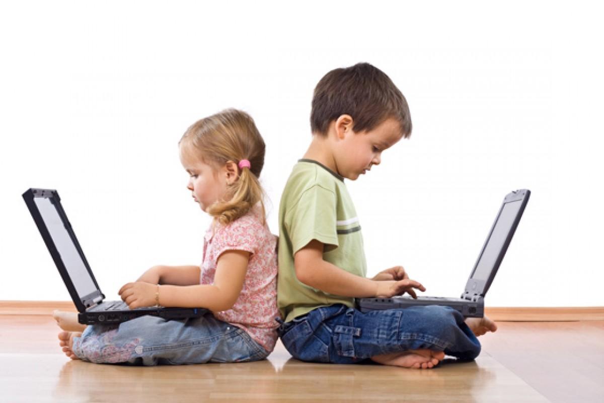 Παιδί και Ψηφιακά Μέσα: από το παιχνίδι και τη δικτύωση έως τον εθισμό και τον εκφοβισμό