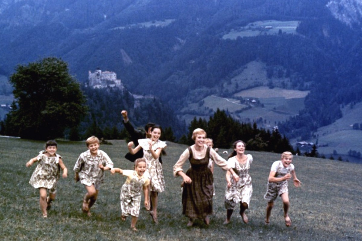 Σινεμαμάδες: 10 ξεχωριστές μαμάδες στον κινηματογράφο