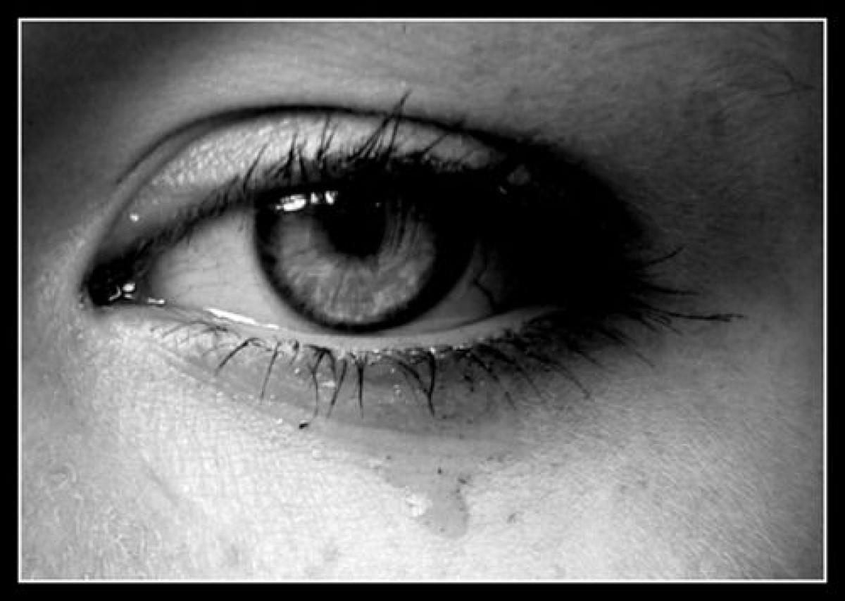 «Πιθανόν» θύμα